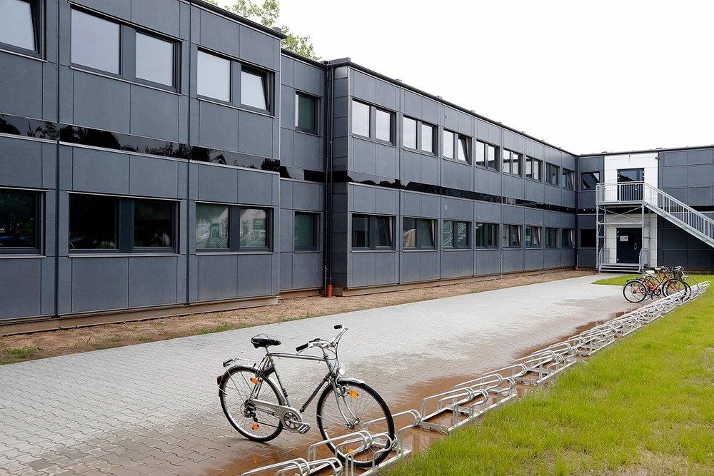 Grosskrotzenburg_05.jpg