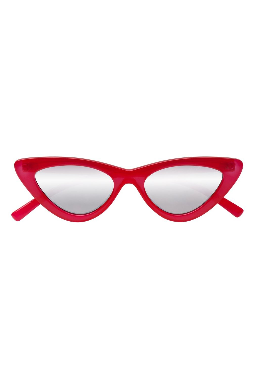 basics_department_adam_selman_le_specs_last_lolita_opaque_red1.jpg
