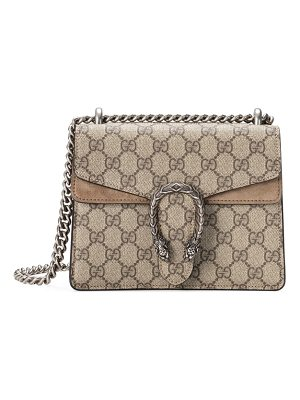 gucci-mini-dionysus-gg-supreme-shoulder-bag-3-s.jpg