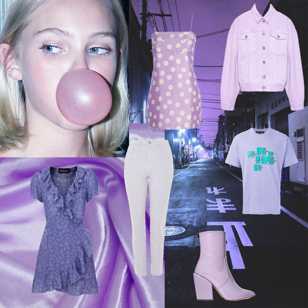 ab_lavender.jpg