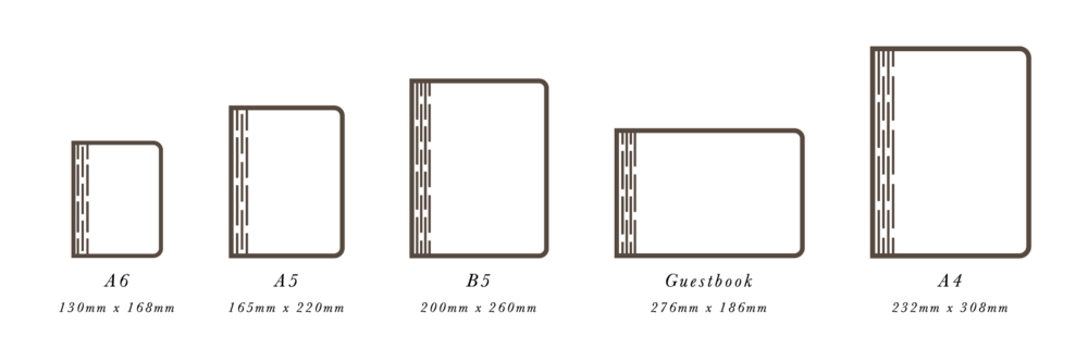 NEW-wood-sizes-icons-04.png