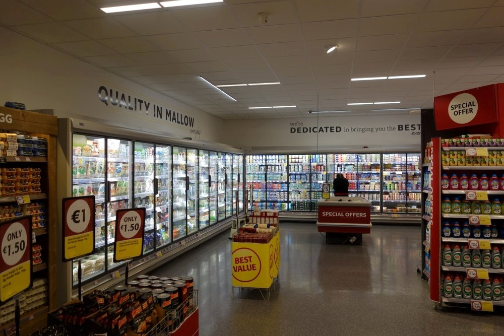 Supervalu-Mallow-Shop-Extension-7.jpg