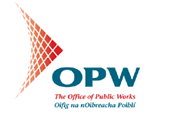 OPW.png