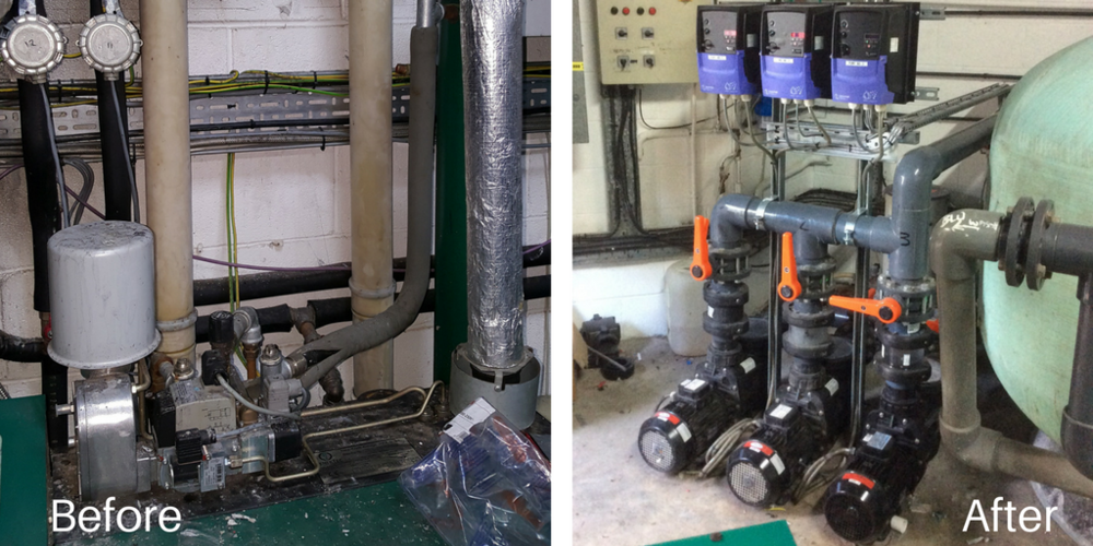 Heat Pumps before and aftr.png