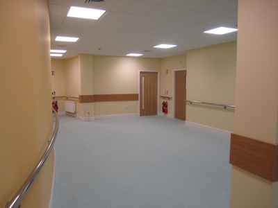 Primary Care Centre Carlow 1.jpg