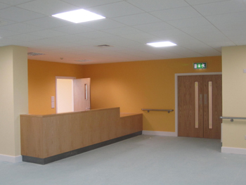 Primary Care Centre Carlow.jpg