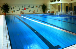 tullamore court pool.jpg