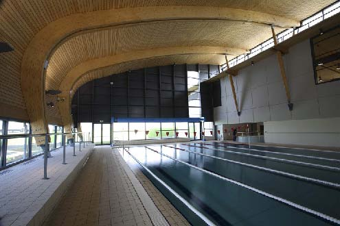 Drogheda Pool & Roof.jpg