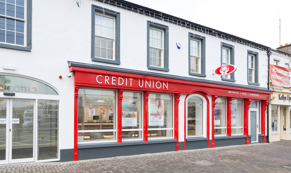 Credit Union Newbridge-94.jpg