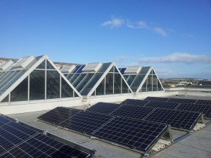 Galway County Hall PV.jpg