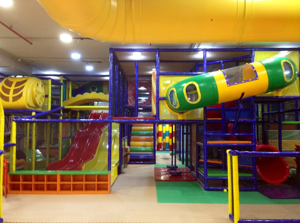 Funky-Monkeys-Play-Centers-Pvt.-Ltd.-opens-its-2nd-Center-in-Andheri-West-Mumbai-.jpg
