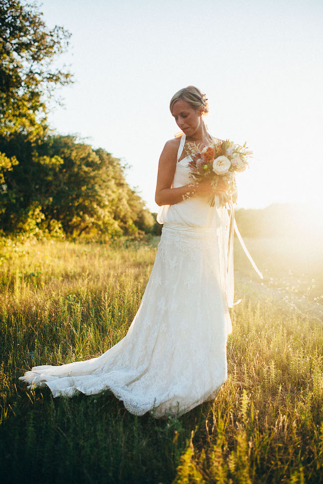 AS-mariage-web-857.jpg