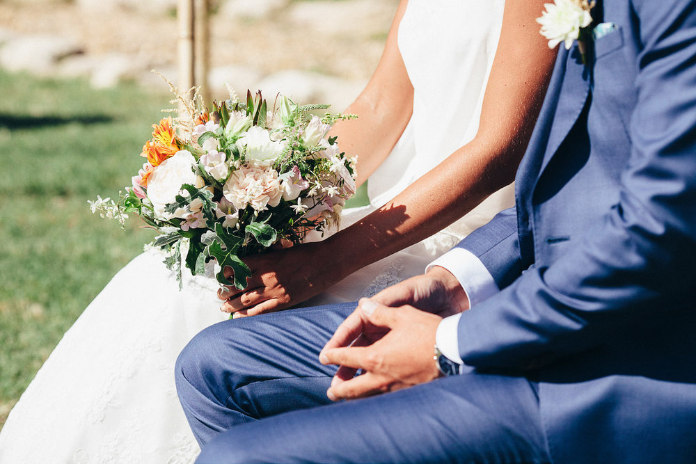 AS-mariage-web-265.jpg