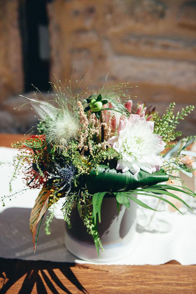 AS-mariage-web-163.jpg