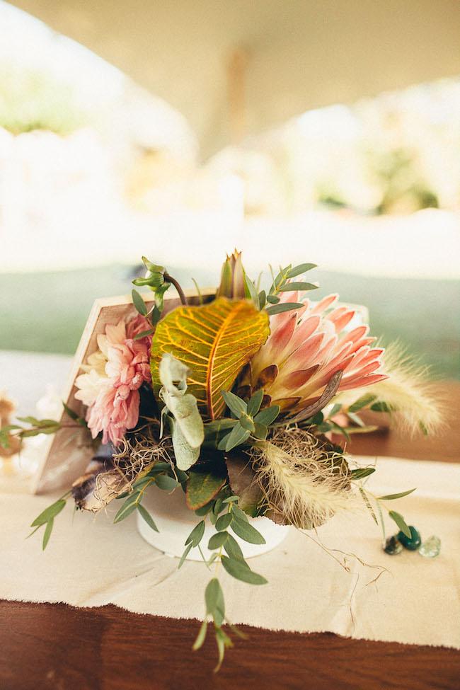 AS-mariage-web-613.jpg