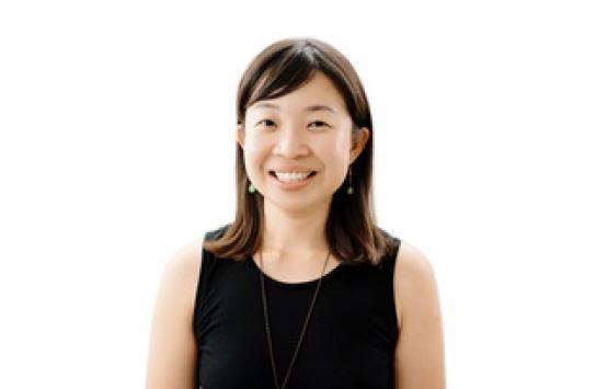 Lim Miao Ling - Family Life