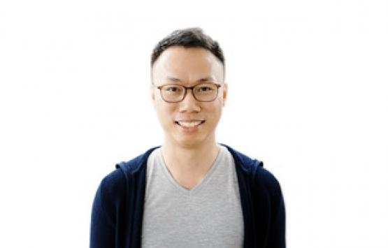 Titus Tiong - Integration