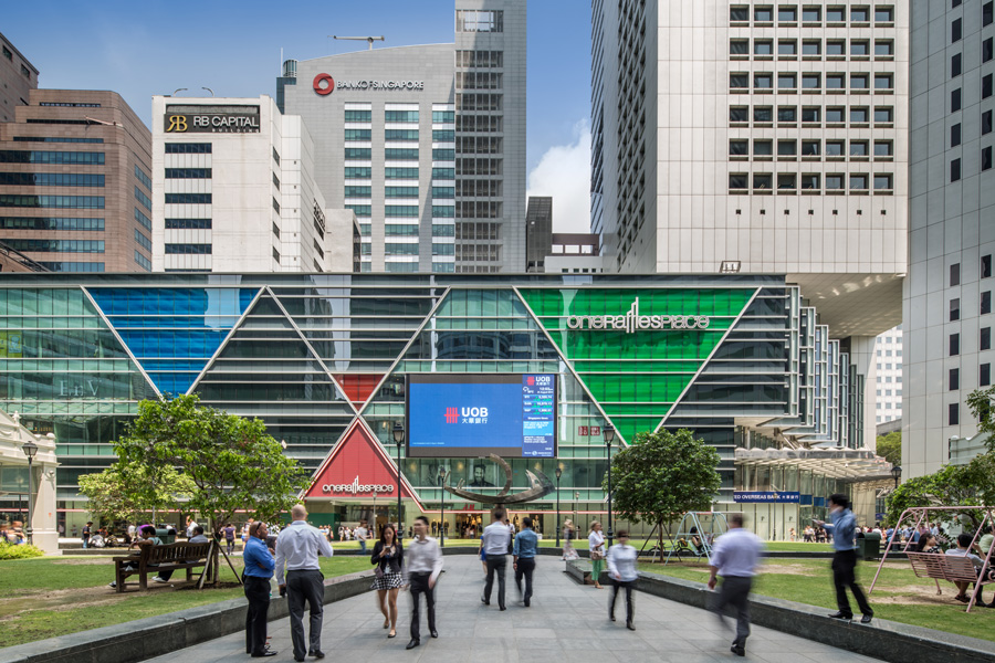 One_Raffles_Place_Podium_11-web-03.jpg