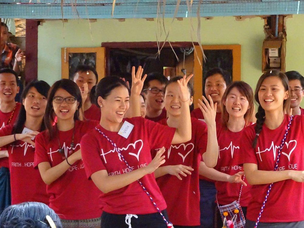 MyanmarMissionTeam.jpg