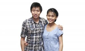 Jacob & Yvonne-3.jpg