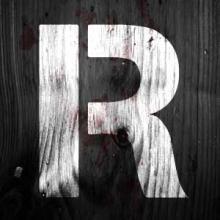 RHC_albumart+raw.jpg