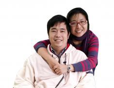 Edward&Shuyi-3-1.jpg