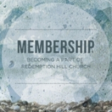 MembershipBooklet-front.jpg