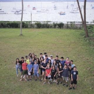 RHC-PostApr18-YouthCamp2018.jpg