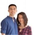 Alvin&ChristinaLiew-CG.jpg
