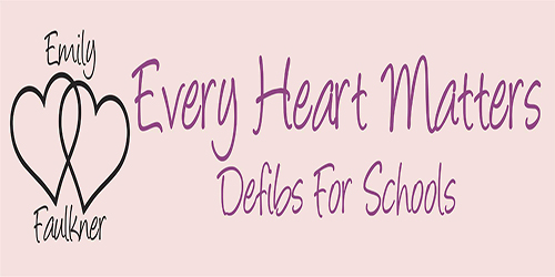 everyheart charity 250.jpg