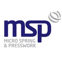 msp.png
