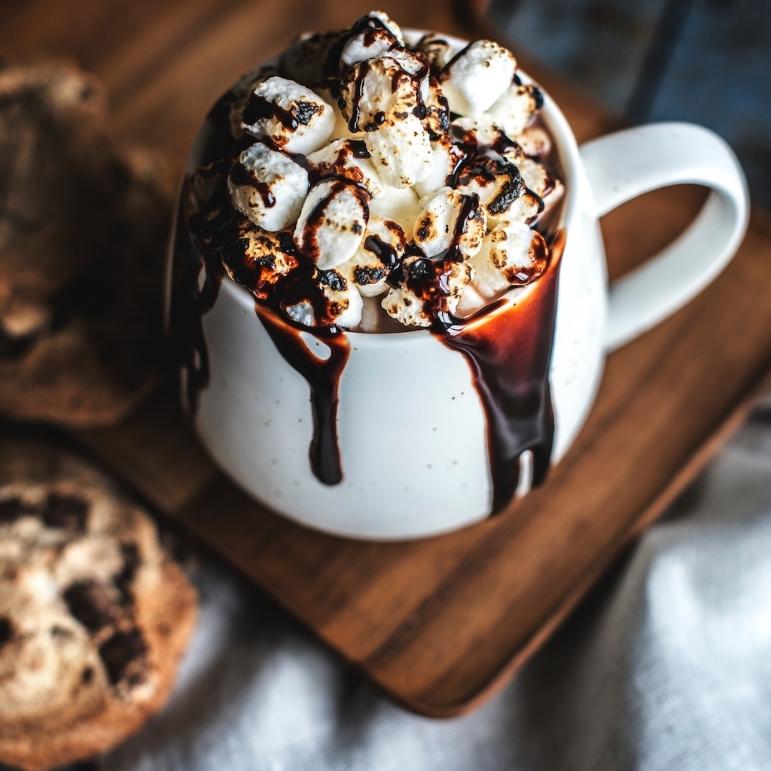 rawpixel-hotchocolate-unsplash.jpg