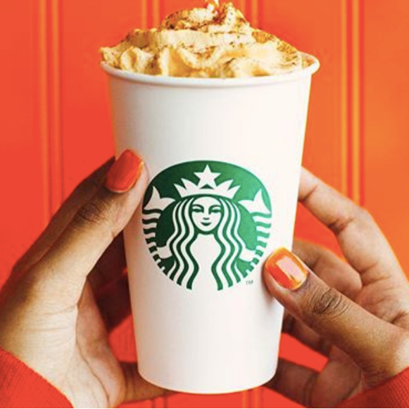 PSL-starbuck.png