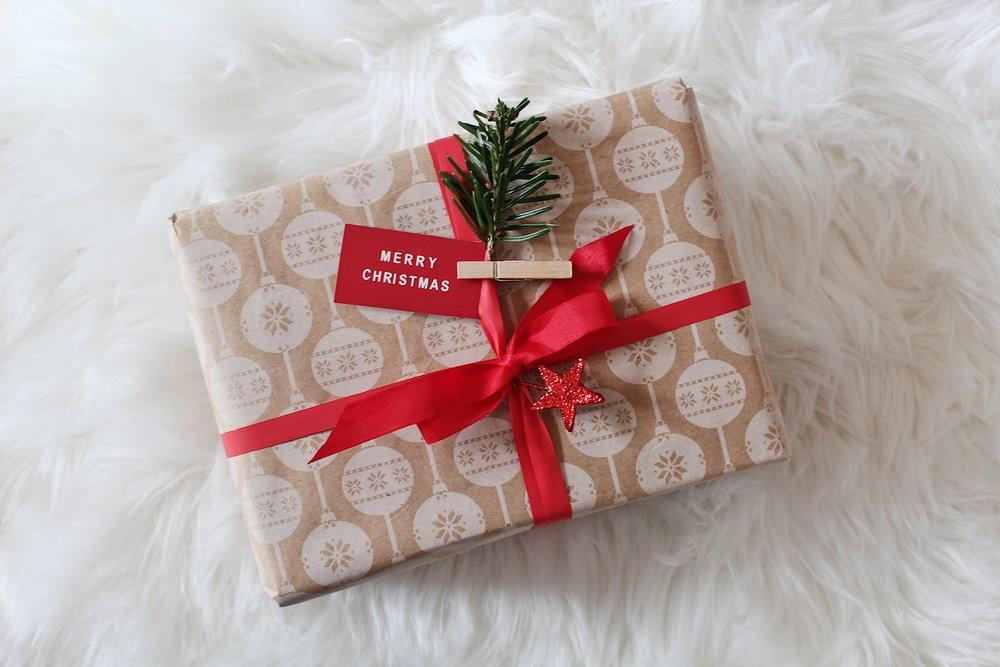 cadeau Noel Aidan home