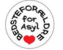Bedsteforældre for Asyl