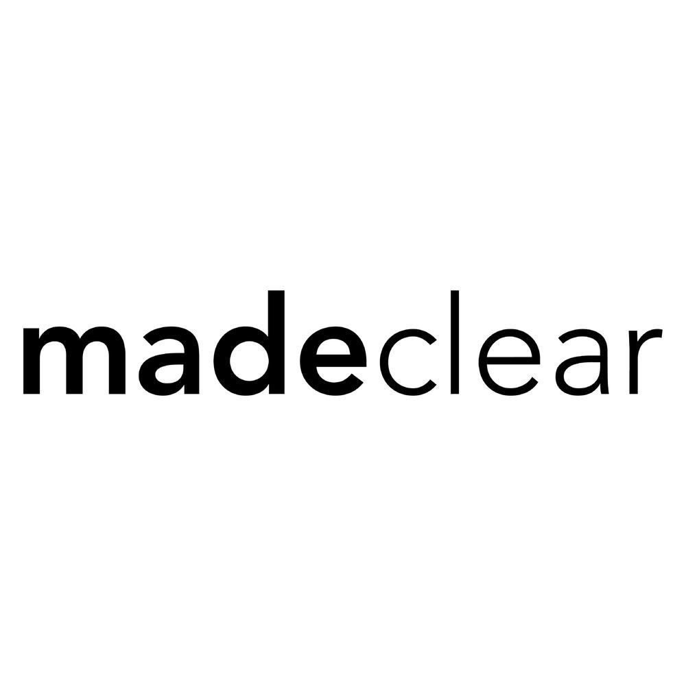 MadeClear