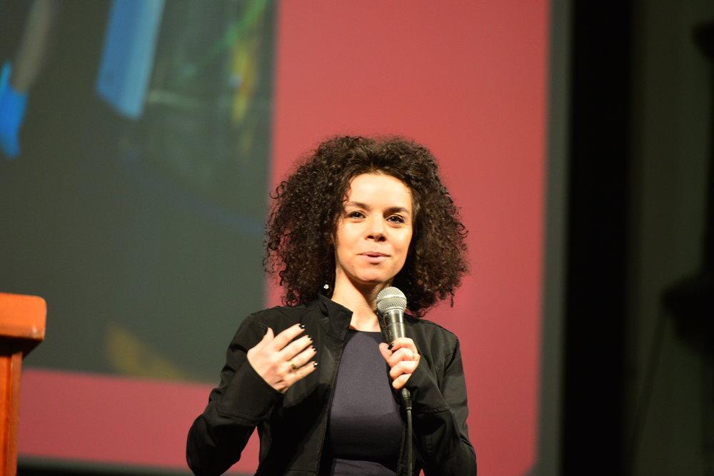 Speaker Hesna Al Ghaoui másolata.jpg