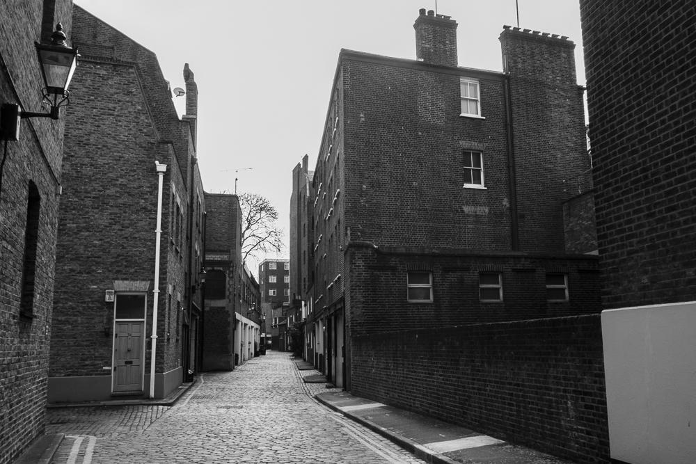 London-1060248_1000.jpg