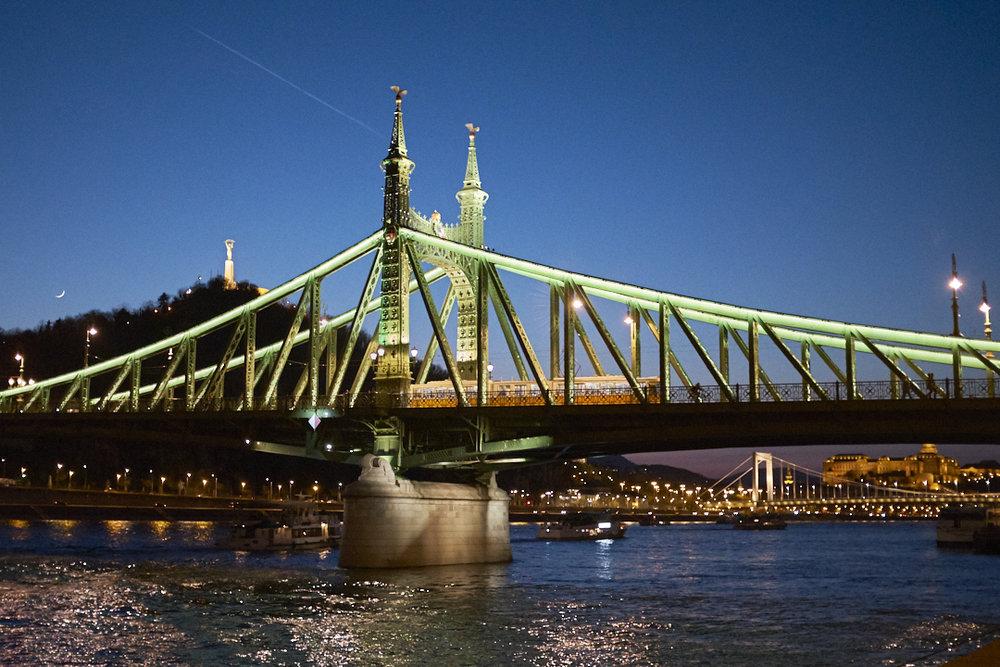 Budapest FM_041.jpg