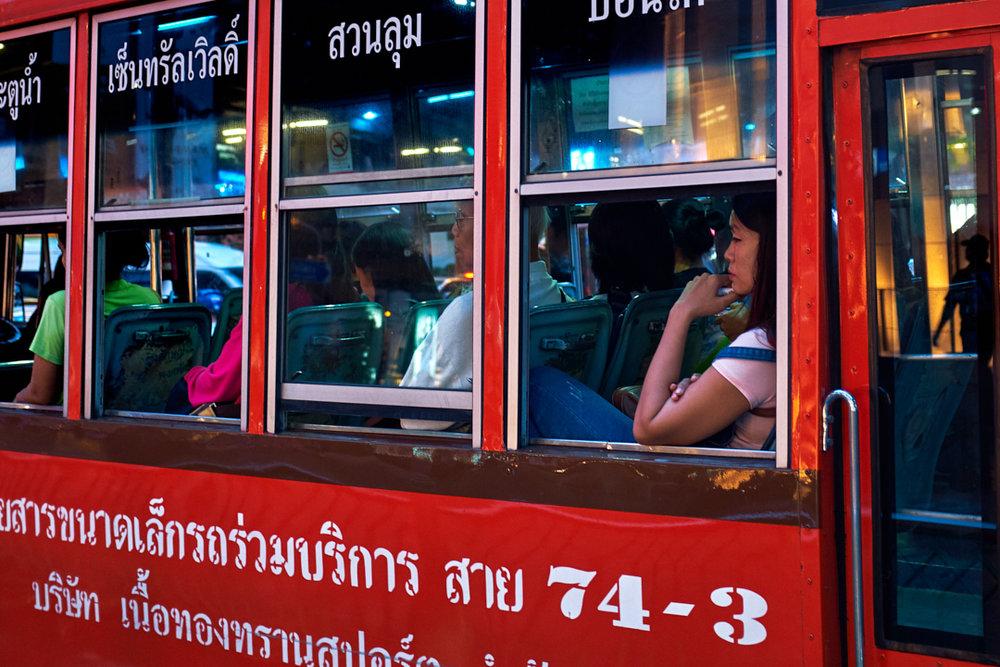 thailande-LAOS - 2017,Couleur, 3:2
