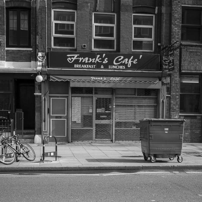 London-1060321.jpg
