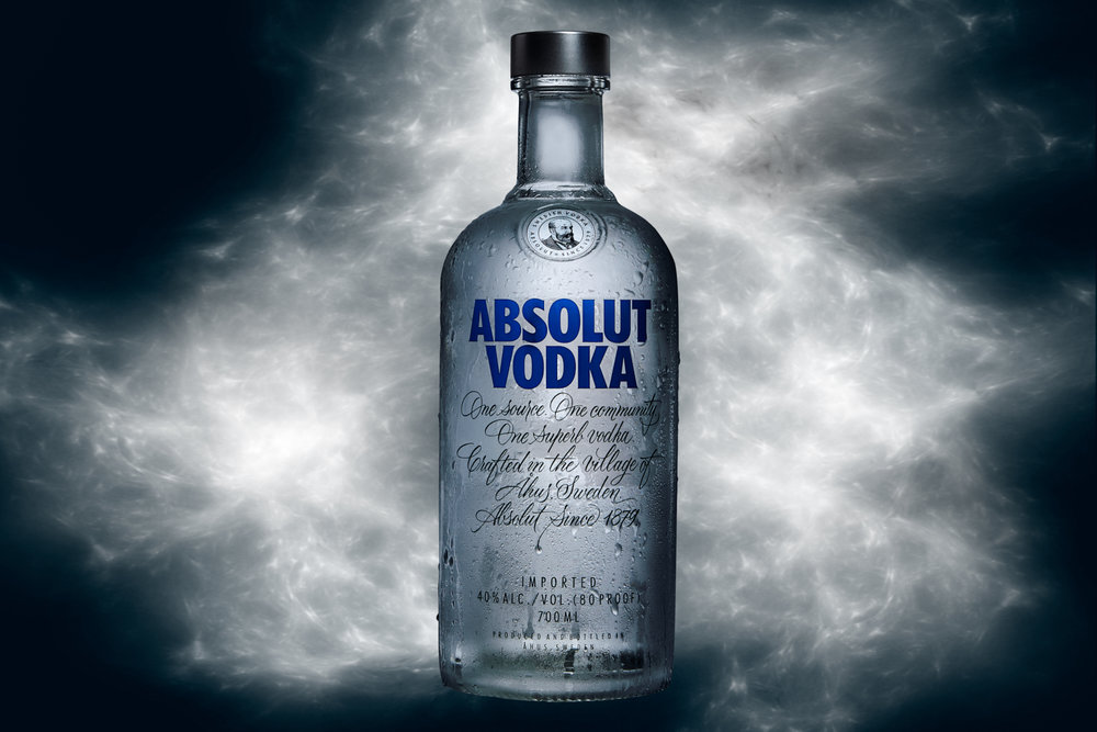 Absolut Vodka8001.jpg
