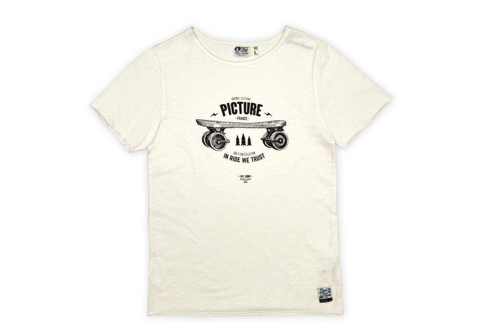 T-Shirt Roaden.jpg