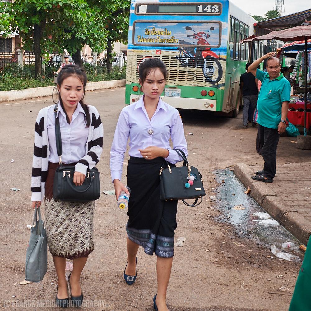 Thailande_ 5.jpg