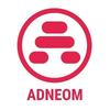 adneom-squarelogo-1455700437286.png