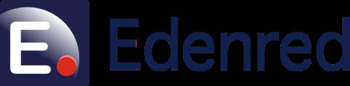 Edenred_logo.png