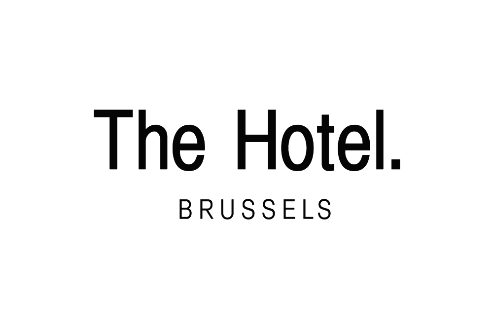 TheHotel_Logo_Positive.png