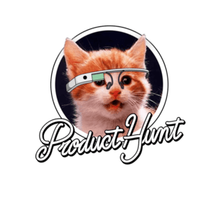 product-hunt-min.png