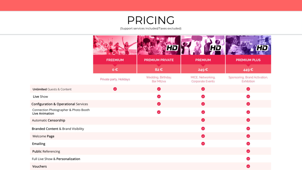 Price table eng.png