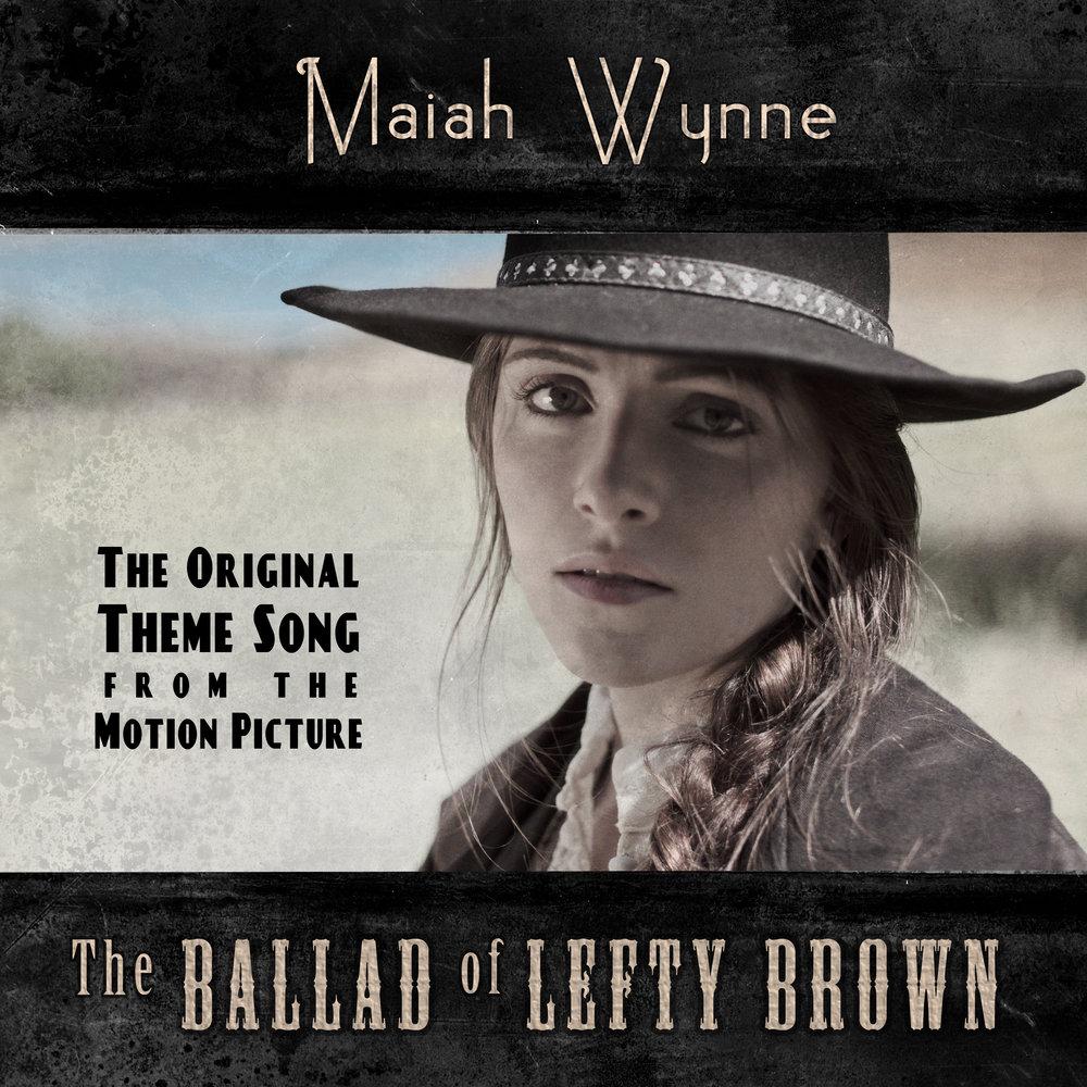 MW Ballad of Lefty Brown promo.jpg
